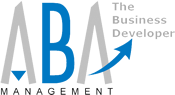 ABA MANAGEMENT - THE BUSINESS DEVELOPER