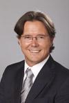 Armin Baumann GF und Senior Consultant